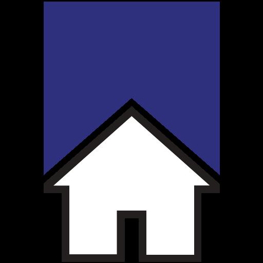 Blue Ribbon Home Warranty