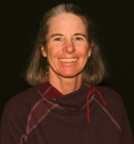 Katie Larsen