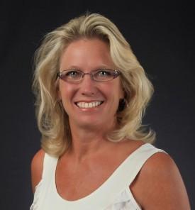 Kirsten Kuhlman