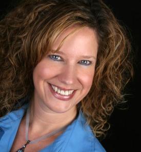 2. Susan Rivas