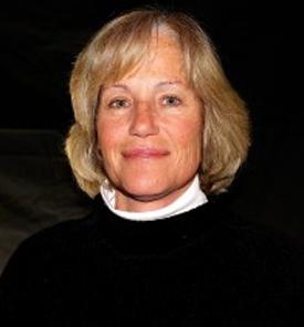 5. Tracey Davis