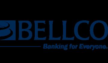 Welcome Bellco Members Blue Ribbon Home Warranty